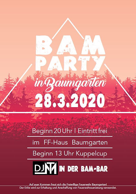 Flyer Bam_Party.JPG