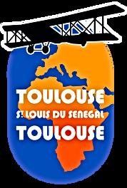 logo_rtsl.png