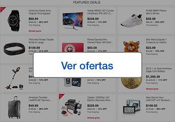 daily-deals.jpg