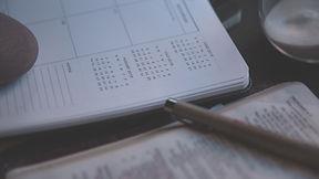 diary-1149992.jpg