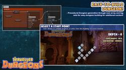 Promo_Features_DungeonBuild