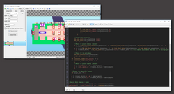 GML Coding