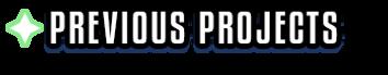 website_background_headerPreviousProject