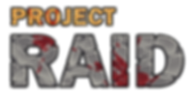 Raid_logo_v2_bloody.png