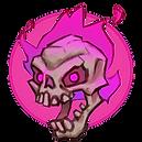 curse skull2_altB.png