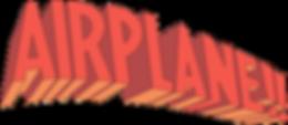 uiMenu_logo.png