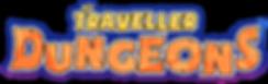 LogoDev_2b_Small.png