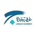 شعار_غرفة_جدة.png