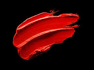 red-simple-background-black-background-p