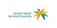 mlsd-main-logo.png