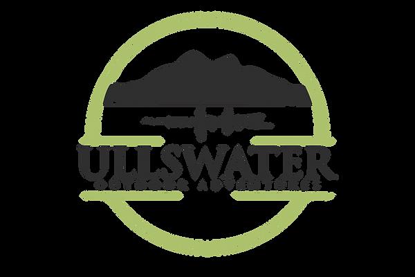 Ullswater Outdoor Adventures ff-01.png