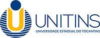 Logo Unitins-02.jpg