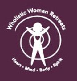 Wholistic Woman Retreats