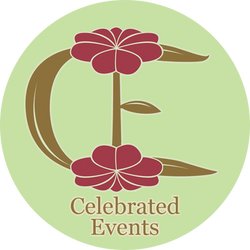 CE Logo Round