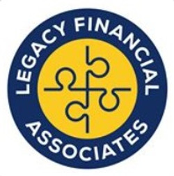 Legacy Financial Associates