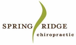Spring Ridge