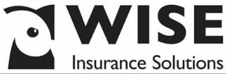 Wise Insurance Solutions