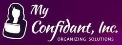 My Confidant, Inc
