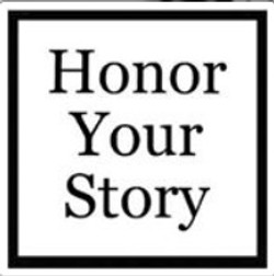 Honor Your Story, personal historian