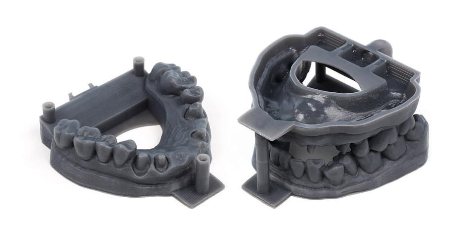 3d-printed-sprintray-dental-models.jpg