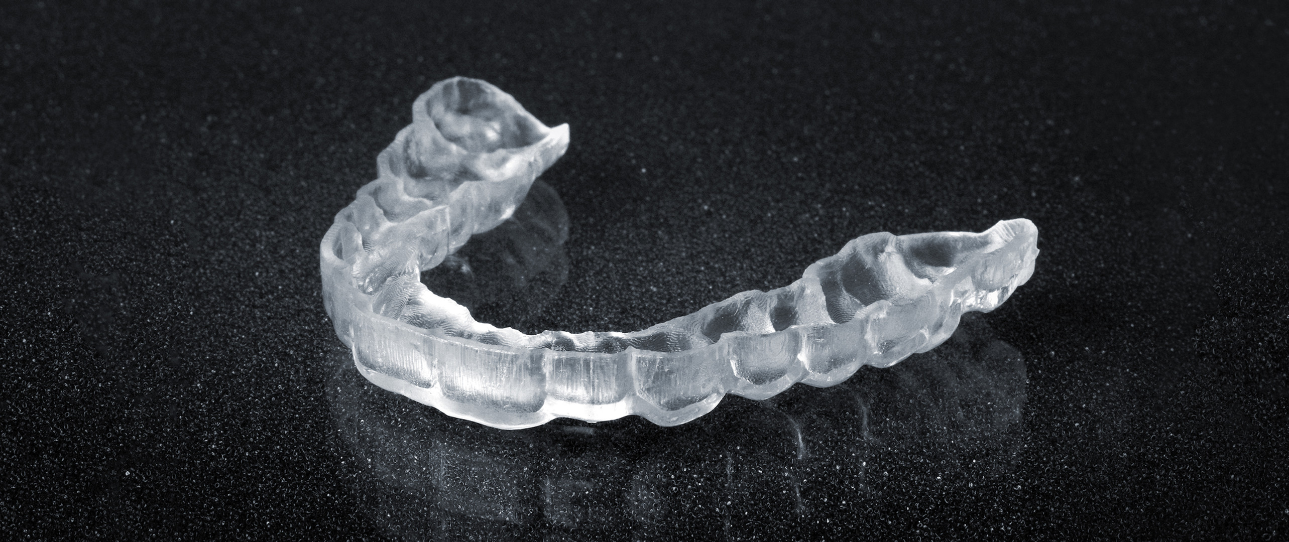 Occlusal Guards