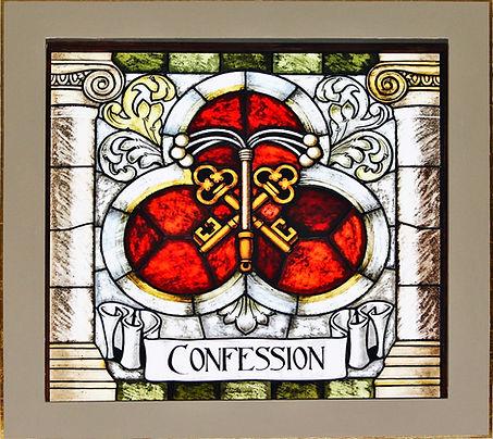 Confession.jpg