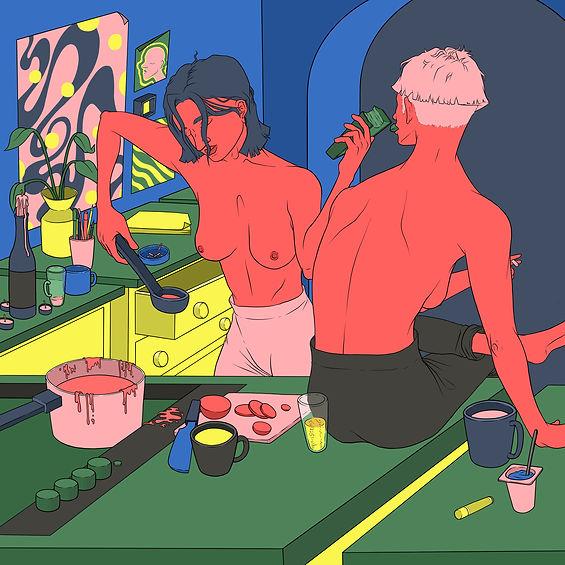 Lesbian Kitchen pic.jpg