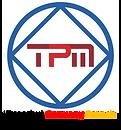 Tuoerhui Branch Logo.png