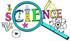 science.jpg