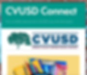 CVUSDConnect.jpg