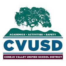 CVUSD Calendar