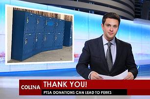 PTSA PERKS.jpg