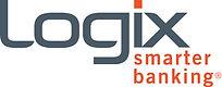 Logix_Logo_4cp.jpg