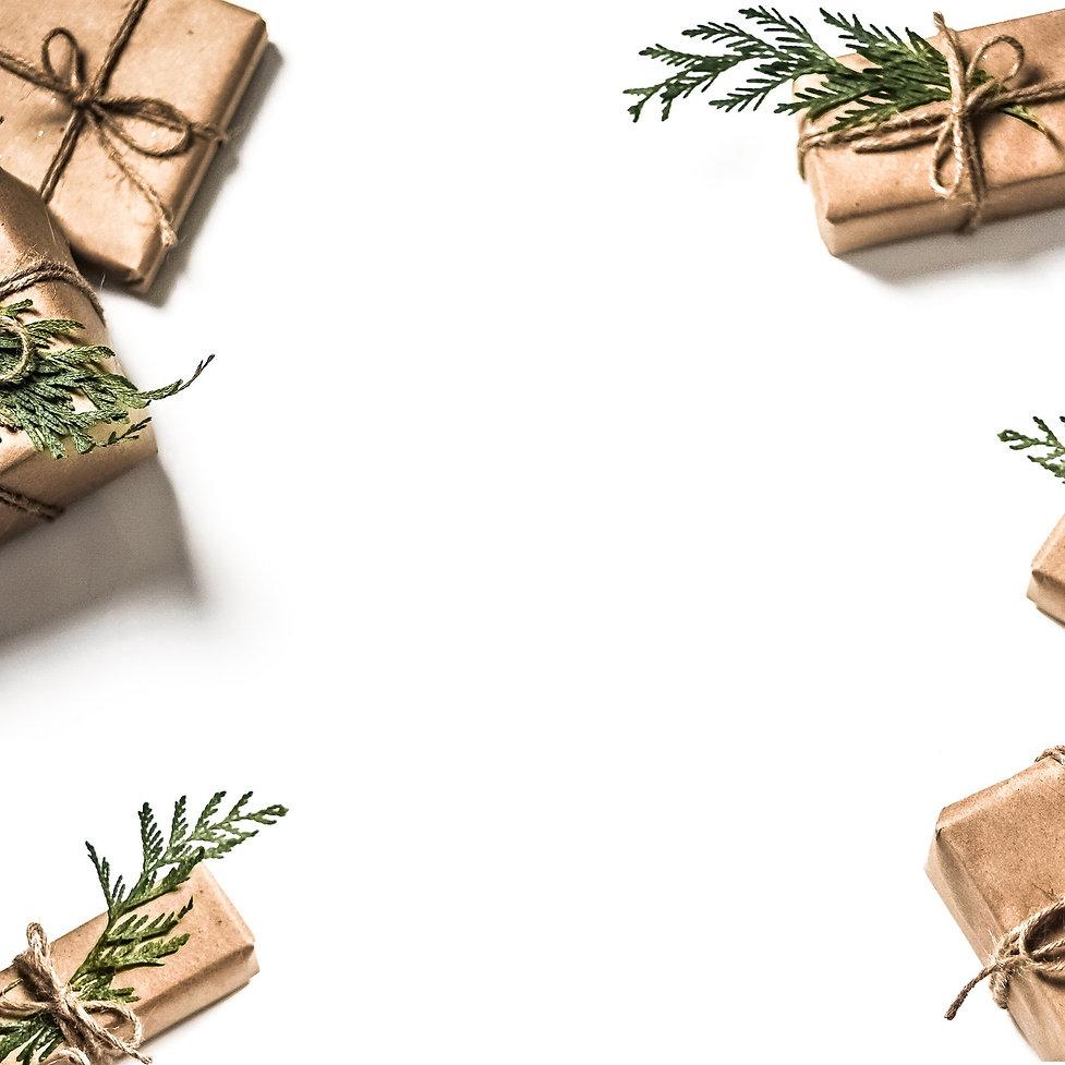Christmas_4_edited.jpg