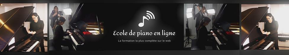 ecole_de_piano_photo_modifié.png