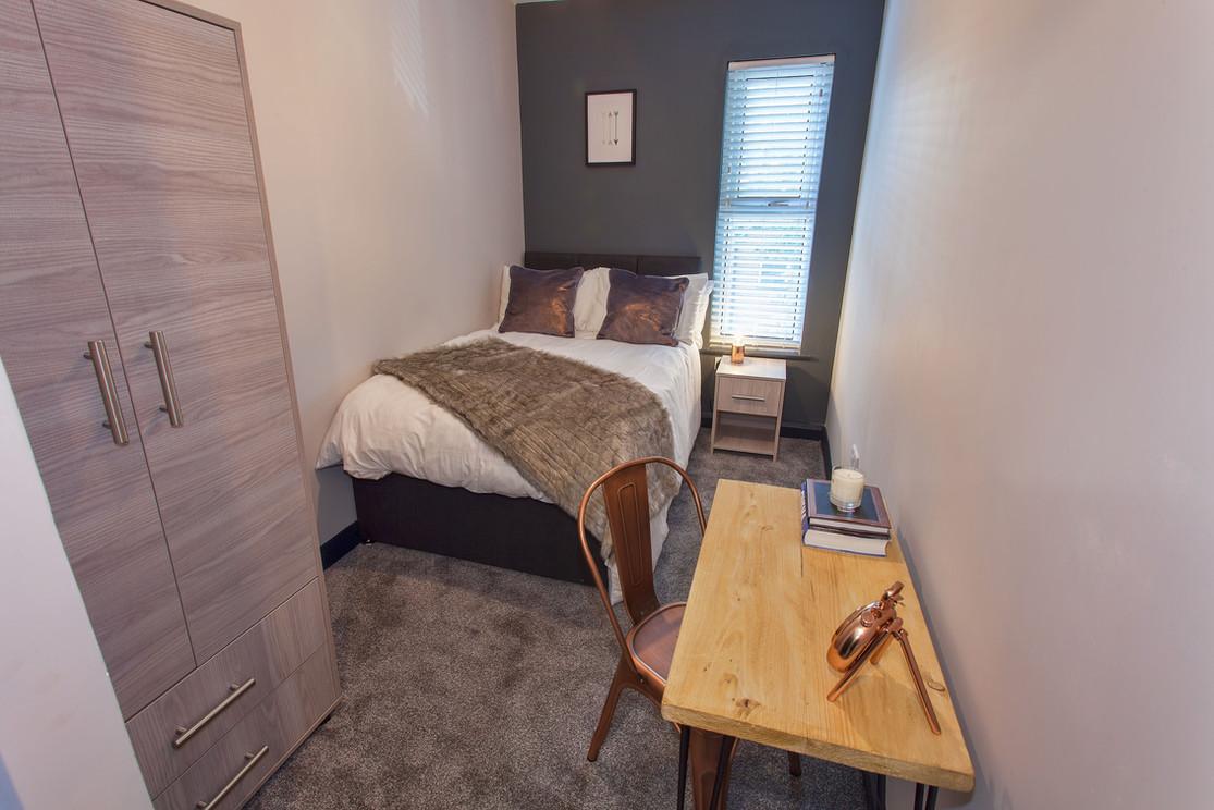 Bed 4 2.jpg