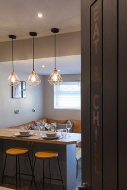 Kitchen Door View.jpg