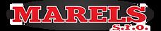 logo-default-290x57.png