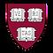 harvard-university-logo-png-transparent-