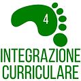 integrazione curricolare.png