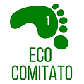 Eco comitato (1).png