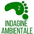 indagine ambientale (1).png