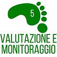 valutazione e monitoraggio.png