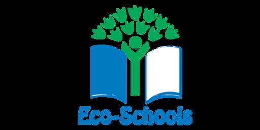 Visit_Melendugno-Logo-Echo-School.png