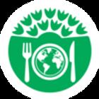 Icon+FOOD+theme+Nr+12.png
