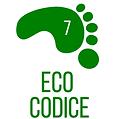 eco codice (1).png