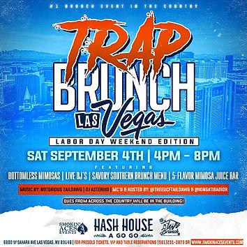 Trap Brunch Vegas.jpg