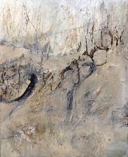 Excavations No.5