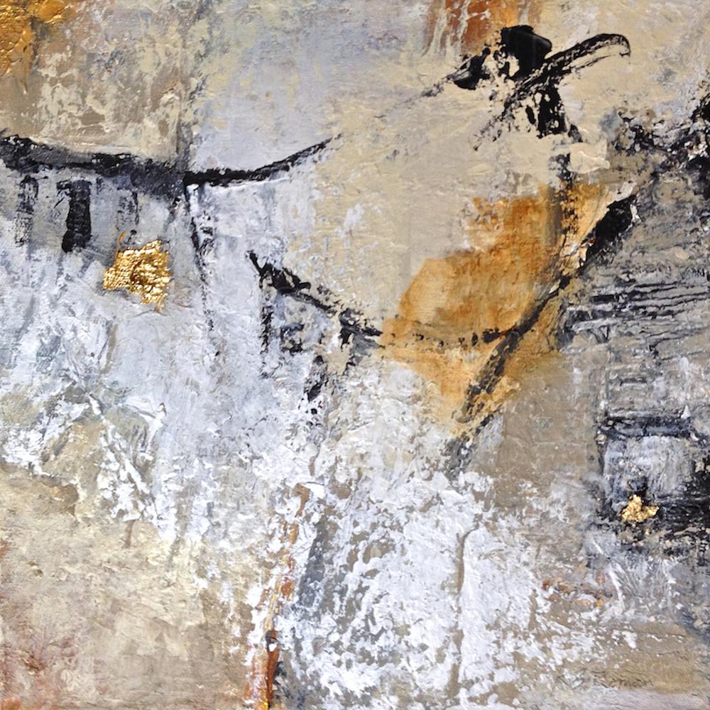 Totem III