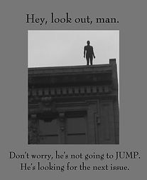 man_on_roof_ad.jpg 2014-10-20-15:17:6